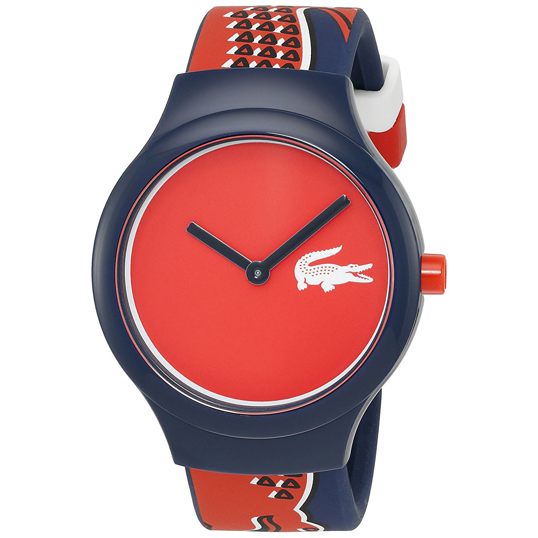 Купить женские часы Lacoste в интернет-магазине