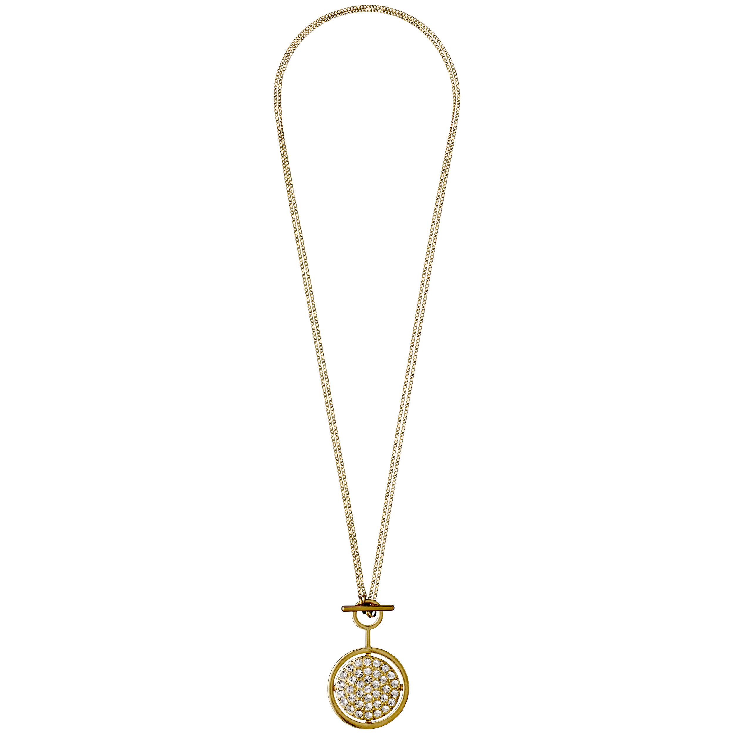 damiani diamond necklace ferrari designer
