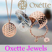 Oxette Jewels