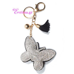 Τα Νέα μας    Fashion Jewelry Accessories (Φο Μπιζού) για μοντέρνες ... 999ac589f2c