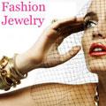 Fashion Jewelry Κοσμήματα