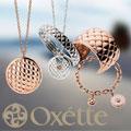 Oxette Κοσμήματα - Τεράστια Ποικιλία, πάνω από 1.600 αντικείμενα.