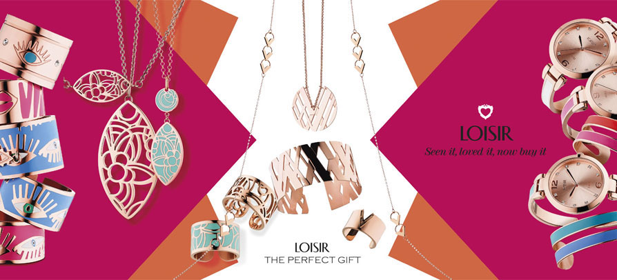 Loisir Jewels and Watches