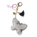 Γυναικεία κλειδοθήκη (μπρελόκ) - Κόσμημα. Μοντέρνες κλειδοθήκες (μπρελόκ) από δημοφιλή brands, όπως τα Fashion Jewelry.