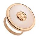 Δαχτυλίδια - Κόσμημα. Μοντέρνα δαχτυλίδια από δημοφιλή brands, όπως η Oxette, Loisir, Pilgrim, Tommy Hilfiger, Visetti, Enigma και τα Χειροποίητα Ασημένια Κοσμήματα.
