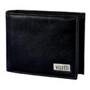 Πορτοφόλια. Μοντέρνα πορτοφόλια από δημοφιλή brands, όπως η Visetti.