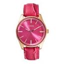 Ρολόγια. Μοντέρνα ρολόγια από δημοφιλή brands, όπως η Lacoste, Tommy Hilfiger, Juicy Couture, Ferrari, Oxette, Loisir, Visetti, Ferendi και τα Season Time.