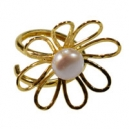 Eight Jewelry Δαχτυλίδια