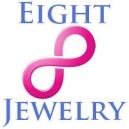 Τα κοσμήματα Eight Jewelry είναι χειροποίητα ασημένια κοσμήματα υψηλής ποιότητας με 30 χρόνια ιστορία.