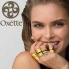 Oxette Jewels - Latest Collections. Huge variety (1.700+ Oxette jewels) and permanent Discounts.