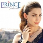 Prince Silvero Jewels and Items - Collection 2020