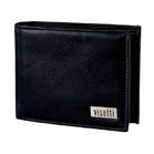 Wallets. Modern Wallets from famous brands like Visetti.