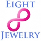 Eight Jewelry is a high quality handmade sterling silver jewelry brand with over 30 years of history. Our main collection consists of sterling silver 925 rings, bracelets, necklaces and earrings.