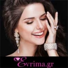 Evrima Jewels, 35 years by your side with excellent quality and support!