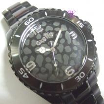 Oxette | Unisex ρολόι Oxette από ανοξείδωτο ατσάλι (Stainless Steel). [11X03-00333]