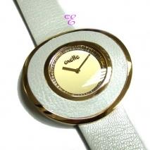 Oxette | Ρολόι Oxette από ανοξείδωτο ατσάλι (Stainless Steel). [11X05-00191]
