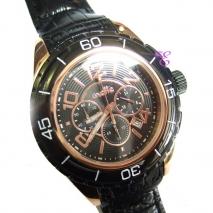 Oxette | Unisex ρολόι Oxette από ανοξείδωτο ατσάλι (Stainless Steel). [11X05-00214]