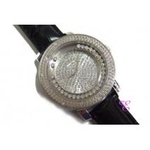 Oxette | Ρολόι Oxette από ανοξείδωτο ατσάλι (Stainless Steel). [11X06-00274]