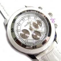 Oxette | Unisex ρολόι Oxette από ανοξείδωτο ατσάλι (Stainless Steel). [11X06-00324]
