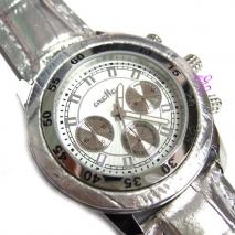 Oxette | Unisex ρολόι Oxette από ανοξείδωτο ατσάλι (Stainless Steel). [11X06-00325]