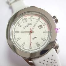 Oxette | Unisex ρολόι Oxette από ανοξείδωτο ατσάλι (Stainless Steel). [11X06-00339]