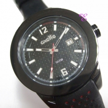Oxette | Unisex ρολόι Oxette από ανοξείδωτο ατσάλι (Stainless Steel). [11X06-00342]
