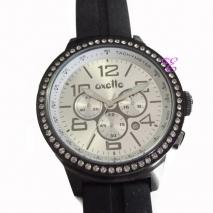 Oxette | Ρολόι Oxette από ανοξείδωτο ατσάλι (Stainless Steel). [11X07-00088]