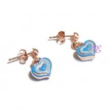 Γυναικεία σκουλαρίκια - Κόσμημα. Μοντέρνα σκουλαρίκια από δημοφιλή ... 0c378149154