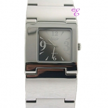 Loisir | Ρολόι Loisir από ανοξείδωτο ατσάλι (Stainless Steel). [11L03-00050]