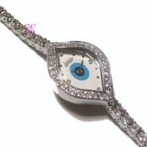 Loisir | Ρολόι Loisir από ανοξείδωτο ατσάλι (Stainless Steel). [11L03-00137]