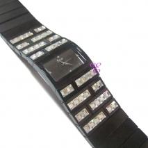 Loisir | Ρολόι Loisir από ανοξείδωτο ατσάλι (Stainless Steel). [11L03-00139]