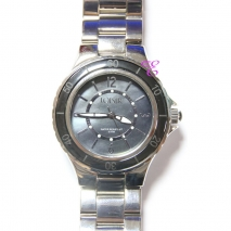Loisir | Ρολόι Loisir από ανοξείδωτο ατσάλι (Stainless Steel). [11L03-00208]