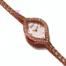 Loisir | Ρολόι Loisir από ανοξείδωτο ατσάλι (Stainless Steel). [11L05-00025]