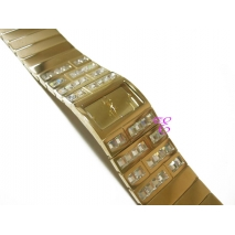 Loisir | Ρολόι Loisir από ανοξείδωτο ατσάλι (Stainless Steel). [11L05-00067]