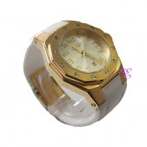 Loisir | Ρολόι Loisir από ανοξείδωτο ατσάλι (Stainless Steel). [11L05-00085]