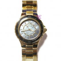 Loisir | Ρολόι Loisir από ανοξείδωτο ατσάλι (Stainless Steel). [11L05-00170]