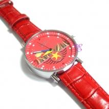 Loisir | Ρολόι Loisir από ανοξείδωτο ατσάλι (Stainless Steel). [11L06-00247]