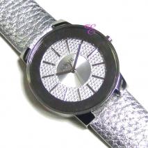 Loisir | Ρολόι Loisir από ανοξείδωτο ατσάλι (Stainless Steel). [11L06-00278]
