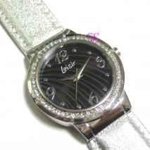 Loisir | Ρολόι Loisir από ανοξείδωτο ατσάλι (Stainless Steel). [11L06-00284]