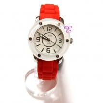 Loisir | Ρολόι Loisir από ανοξείδωτο ατσάλι (Stainless Steel). [11L07-00095]