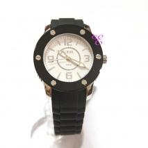 Loisir | Ρολόι Loisir από ανοξείδωτο ατσάλι (Stainless Steel). [11L07-00096]