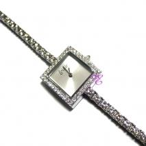 Loisir | Ρολόι Loisir από ανοξείδωτο ατσάλι (Stainless Steel). [11L12-00027]