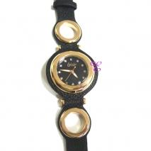 Loisir | Ρολόι Loisir από ανοξείδωτο ατσάλι (Stainless Steel). [11L12-00043]