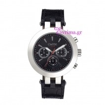 Oxette   Unisex ρολόι Oxette από ανοξείδωτο ατσάλι (Stainless Steel). [11X06-00435]