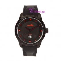 Oxette | Unisex ρολόι Oxette από ανοξείδωτο ατσάλι (Stainless Steel). [11X07-00079]