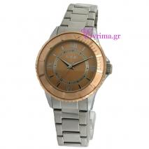 Loisir | Unisex ρολόι Loisir από ανοξείδωτο ατσάλι (Stainless Steel). [11L05-00216]