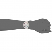 Juicy Couture watch with stainless steel 1901275 image 2