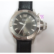 Loisir | Ρολόι Loisir από ανοξείδωτο ατσάλι (Stainless Steel). [11L06-00288]