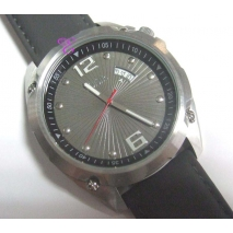 Loisir | Ρολόι Loisir από ανοξείδωτο ατσάλι (Stainless Steel). [11L06-00293]