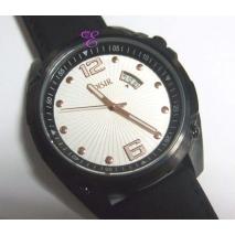 Loisir | Ρολόι Loisir από ανοξείδωτο ατσάλι (Stainless Steel). [11L06-00294]